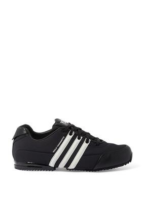 Sprint Runner Sneakers