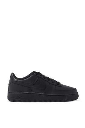 Air Force 1 LE Sneakers