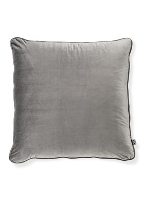Roche Pillows