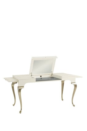French Lines Desk