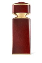 BVLGARI Le Gemme Azaran Eau de Parfum