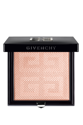 Teint Couture Shimmer Powder Face Highlighter