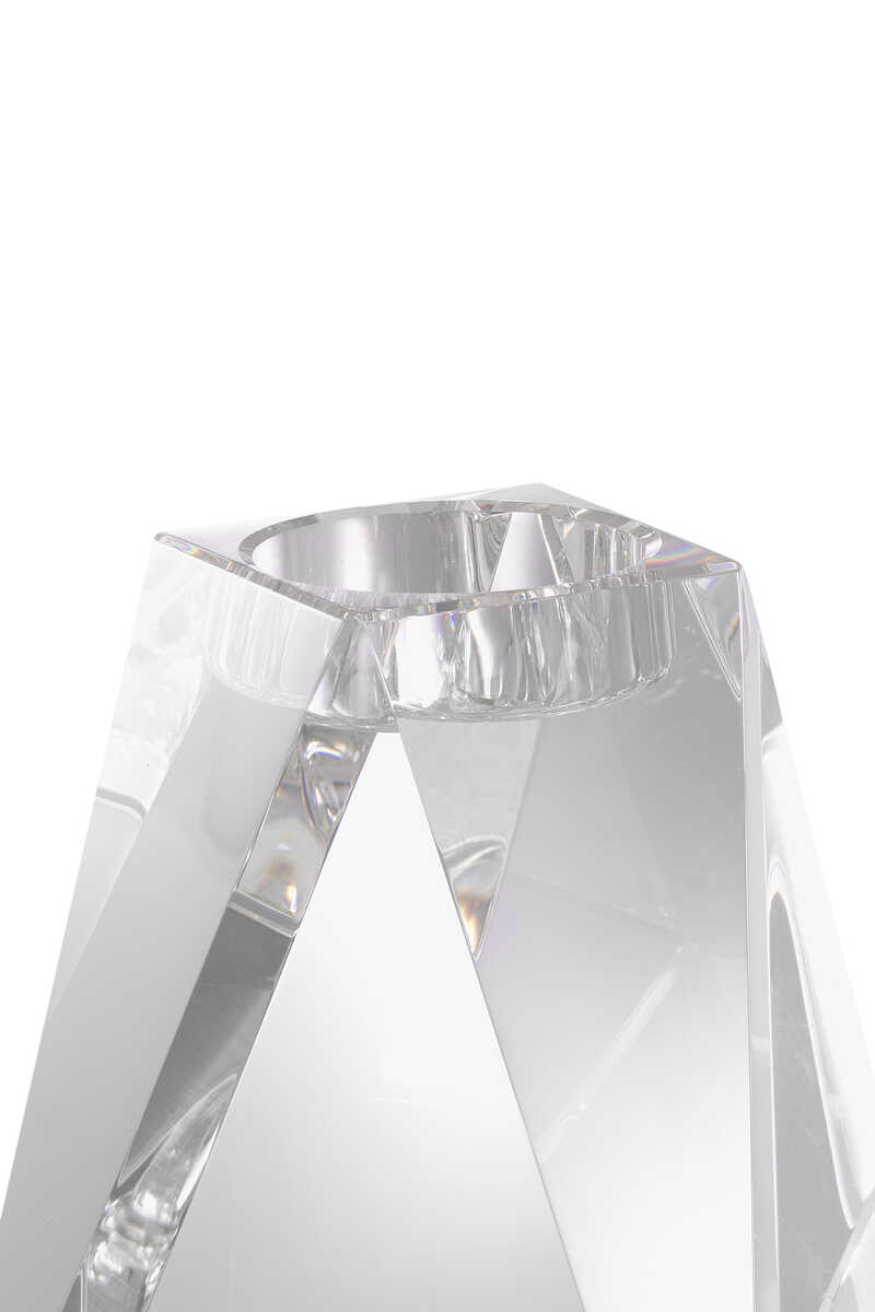 Liaison Tealight Holder image number 3