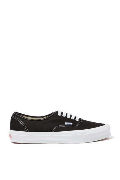 Vault OG Sneakers