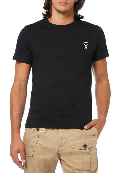 Ami De Coeur Logo T-Shirt