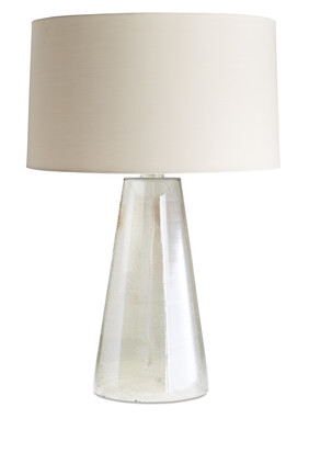 Mitch Home Lamp