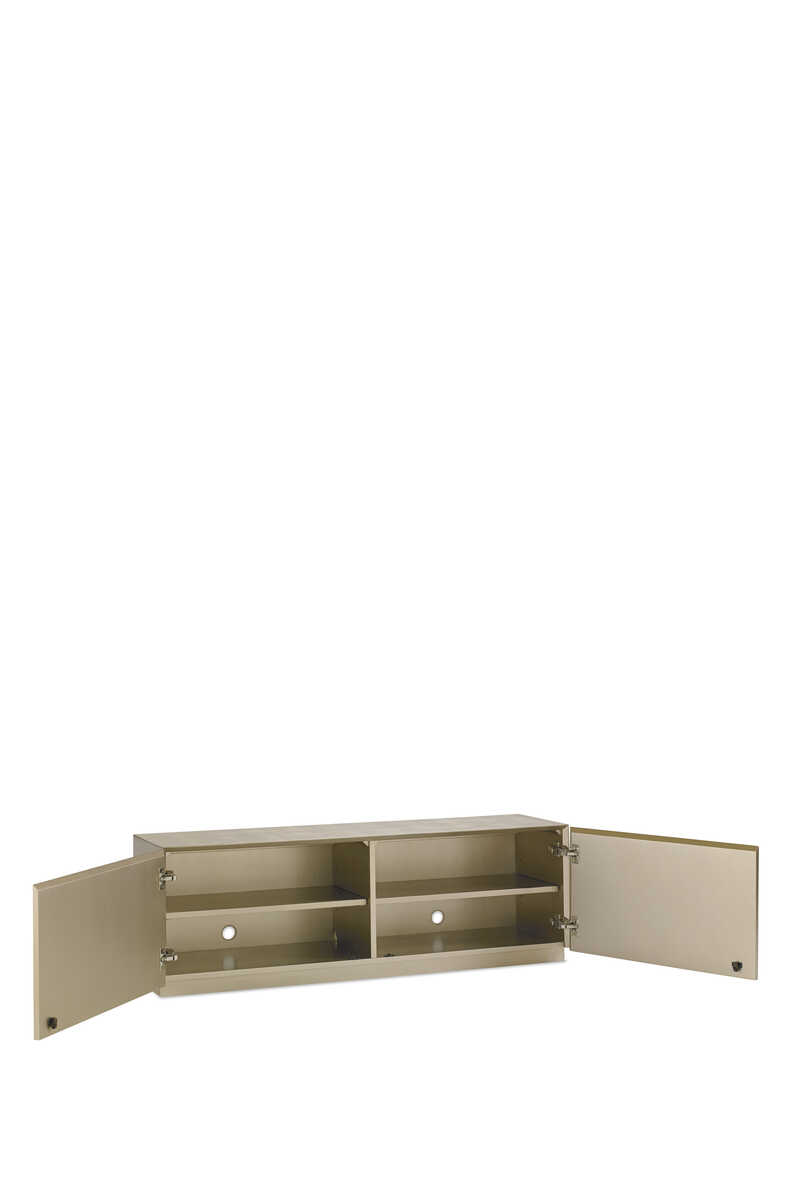 The Low Down Cabinet image number 2