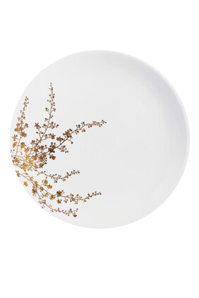 Jardin Dinner Plate 28cm