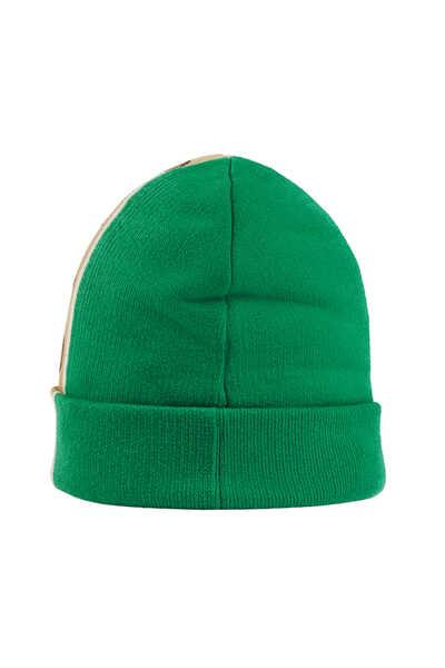 Interlocking G Hat