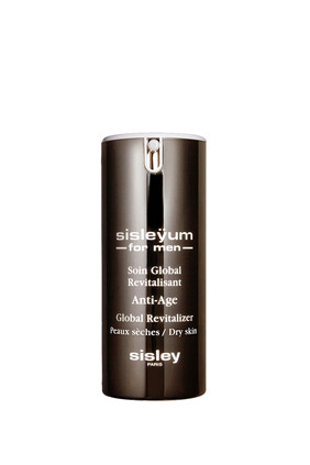 Sisleÿum For Men - Dry Skin