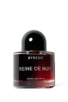 Night Veils Reine de Nuit