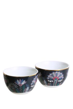 Tala Condiment Bowls, Set of 2