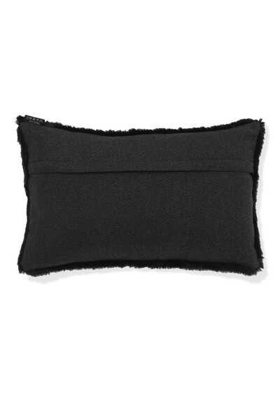 Alaska Scatter Cushion