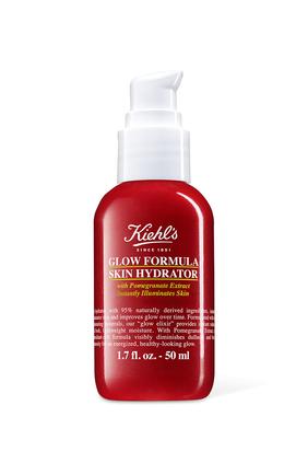 Glow Formula Skin Hydrator