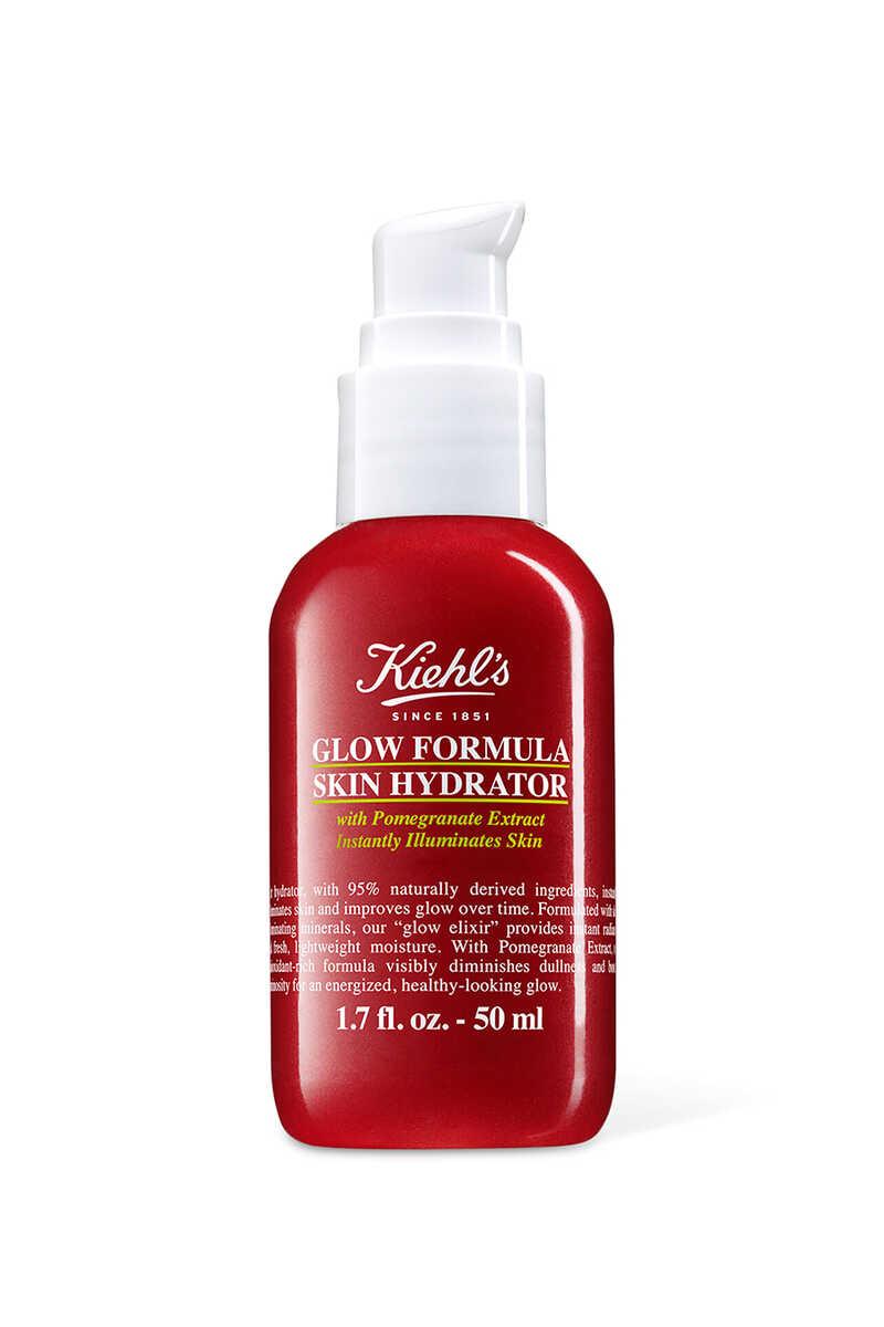 Glow Formula Skin Hydrator image number 1