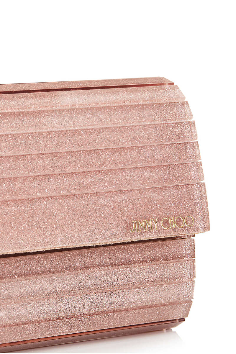 Sweetie Clutch Bag image number 4