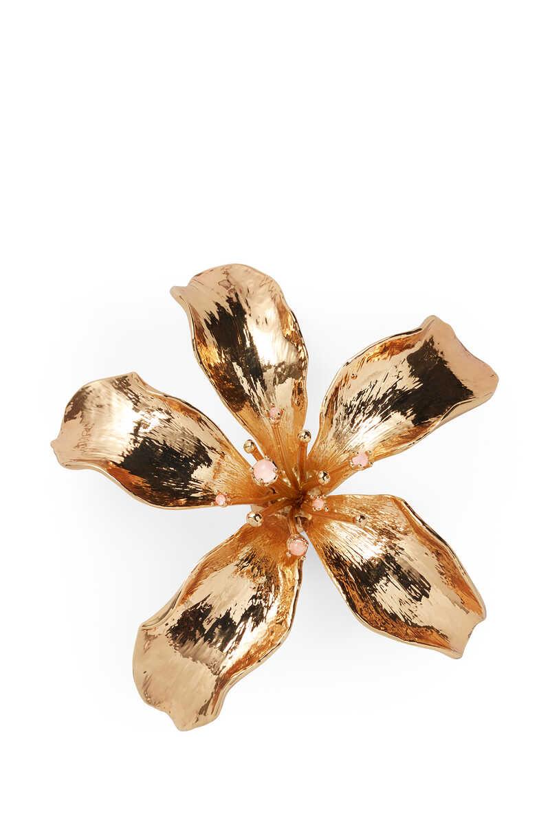 Lily Flower Objet image number 2
