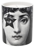 Star Lina Otto Candle