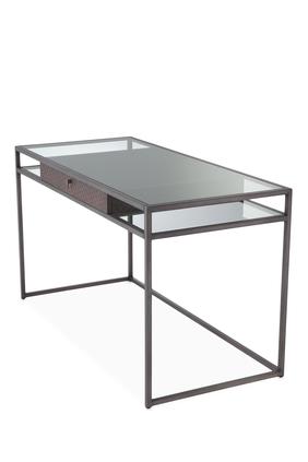 Napa Valley Desk