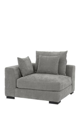 Corner Clifford Clarck Sofa