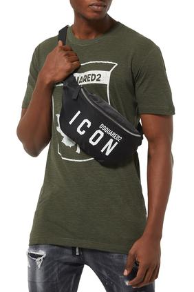 Icon Belt Bag