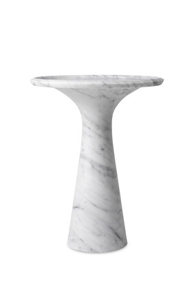 Low Pompano Side Table