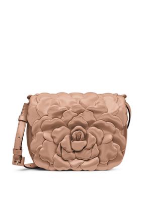 Rose Edition Atelier Crossbody Bag