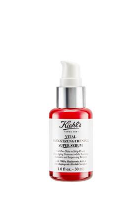 Vital Skin-Strengthening Hyaluronic Acid Super Serum