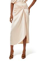 Bonham Sorbet Skirt