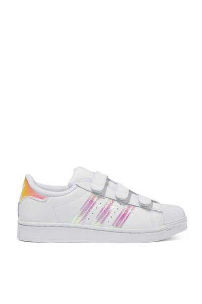 Superstar CF C Sneakers