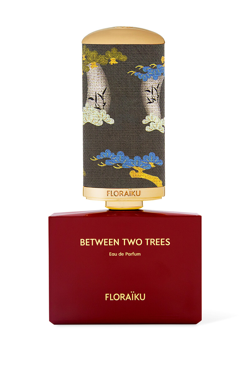 Between Two Trees Eau de Parfum image number 4