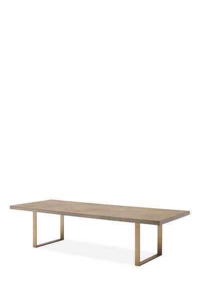Remington Table