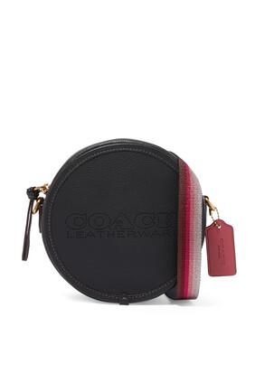 Kia Circle Bag