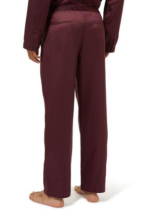 Home Pyjama Pants
