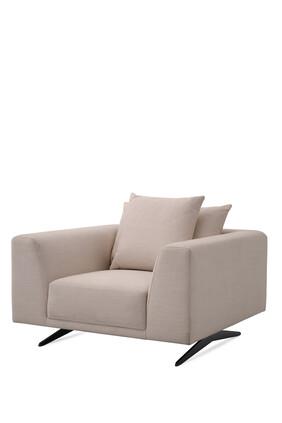 Chair Endless