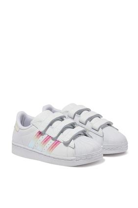 Superstar CF C Sneakers