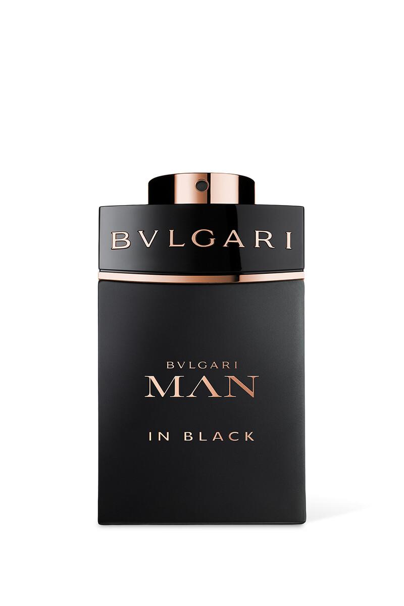 Man In Black Eau de Parfum image number 1