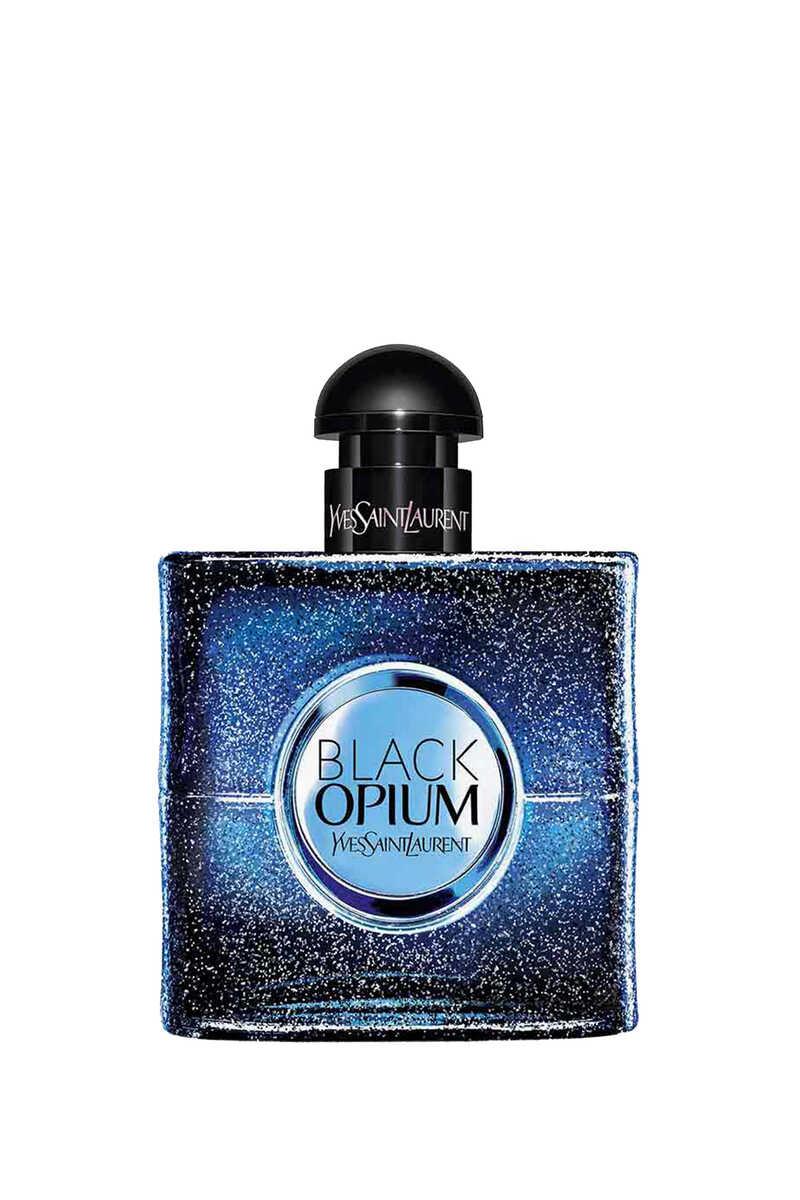 Black Opium Eau de Parfum Intense image number 1