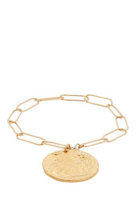 Il Leone Bracelet
