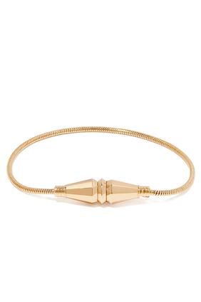Jack De Boucheron Bracelet