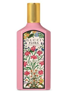 Flora Gorgeous Gardenia Eau de Parfum