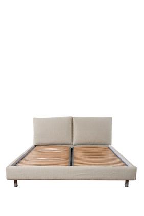 Limit Bed