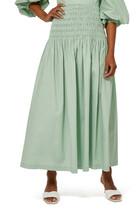 Sunday Midi Skirt