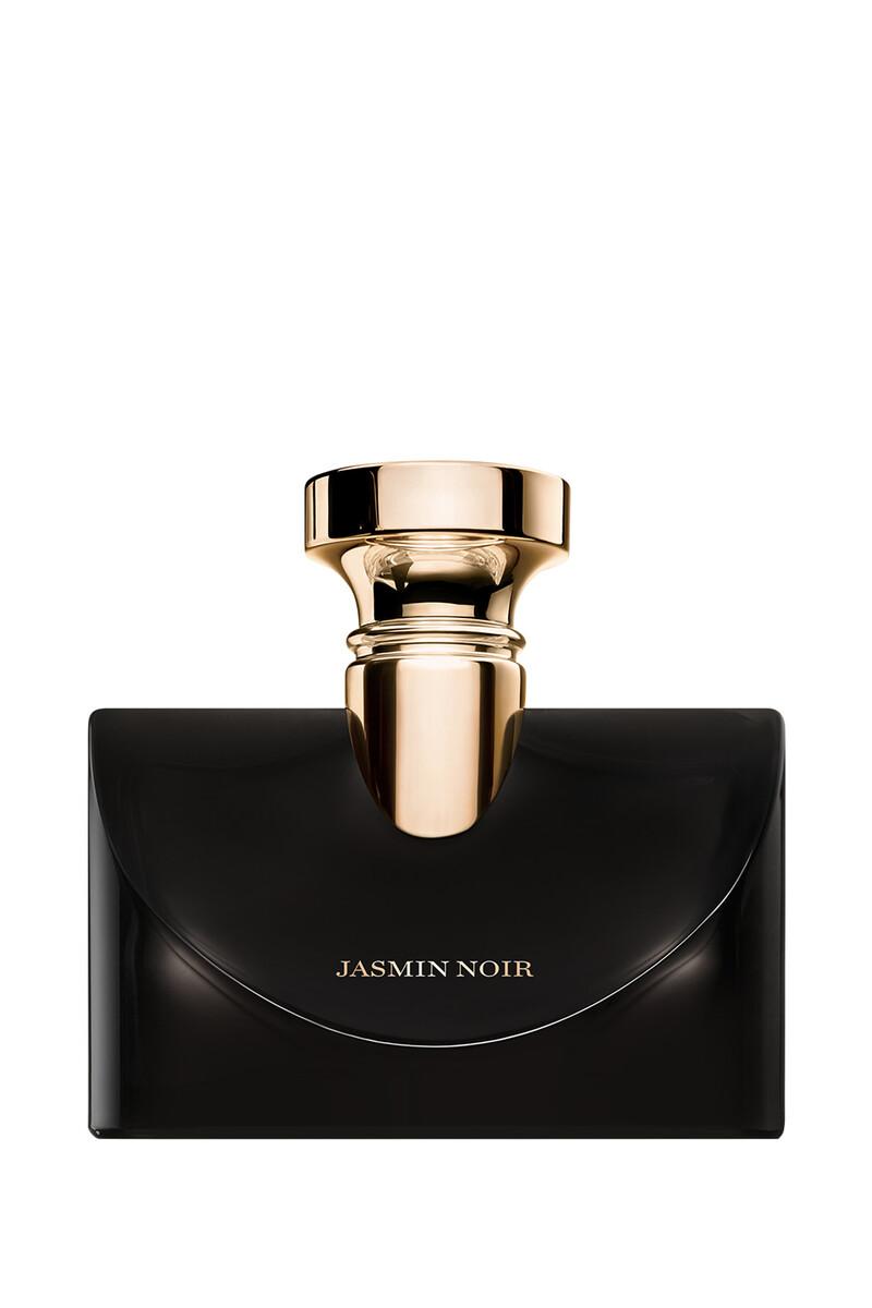 Splendida Jasmin Noir Eau de Parfum image number 1