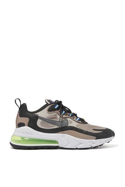 Air Max 270 React WTR Sneakers