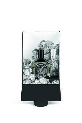 Xmas'20 Fleur de Peau Eau de Parfum Limited Edition