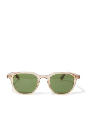 Billik Sun Glasses