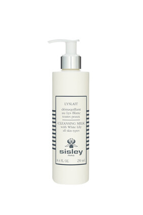 Lyslait Make-Up Remover