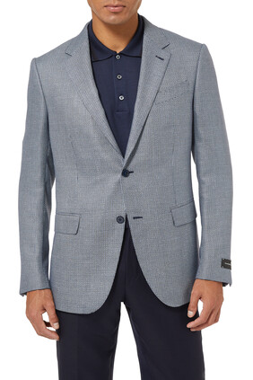 Milano Easy Light Blazer