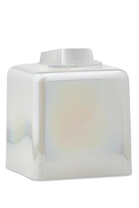 Biella Tissue Holder